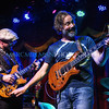 Joe Russo's Friends With Benefits Brooklyn Bowl (Wed 5 31 17)_May 31, 20170618-Edit