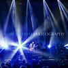 Joe Satriani Capitol Theatre (Wed 3 30 16)_March 30, 20160038-Edit