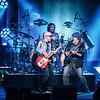 Joe Satriani Capitol Theatre (Wed 3 30 16)_March 30, 20160322-Edit-Edit