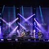 Joe Satriani Capitol Theatre (Wed 3 30 16)_March 30, 20160043-Edit