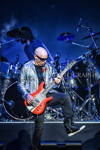 Joe Satriani Capitol Theatre (Wed 3 30 16)_March 30, 20160424-Edit-Edit