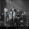 Joe Satriani Capitol Theatre (Wed 3 30 16)_March 30, 20160046-Edit
