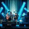 Joe Satriani Capitol Theatre (Wed 3 30 16)_March 30, 20160039-Edit