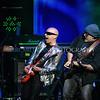 Joe Satriani Capitol Theatre (Wed 3 30 16)_March 30, 20160055-Edit