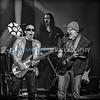 Joe Satriani Capitol Theatre (Wed 3 30 16)_March 30, 20160053-Edit