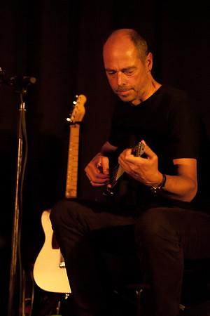 Klaus Ambrosch