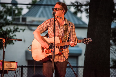 John Fullbright Woodbridge5