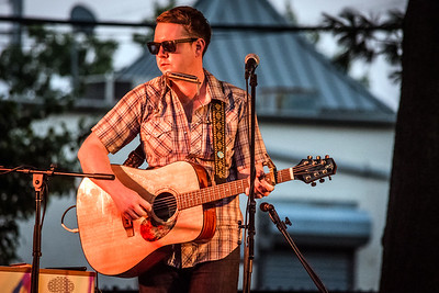 John Fullbright Woodbridge7