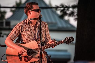 John Fullbright Woodbridge4