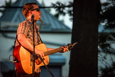 John Fullbright Woodbridge8