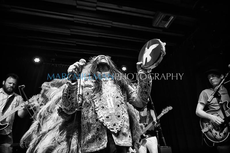 John Gros & Big Chief Monk Boudreaux dba (Sun 4 24 16)_April 25, 20160010-Edit-Edit