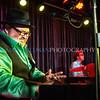 John Papa Gros Band The Hall at MP (Sat 2 20 16)_February 20, 20160017-Edit-Edit