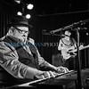 John Papa Gros Band The Hall at MP (Sat 2 20 16)_February 20, 20160071-Edit-Edit