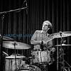 John Papa Gros Band The Hall at MP (Sat 2 20 16)_February 20, 20160123-Edit-Edit