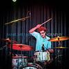 John Papa Gros Band The Hall at MP (Sat 2 20 16)_February 20, 20160056-Edit-Edit