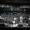 John Papa Gros Band The Hall at MP (Sat 2 20 16)_February 20, 20160031-Edit-Edit