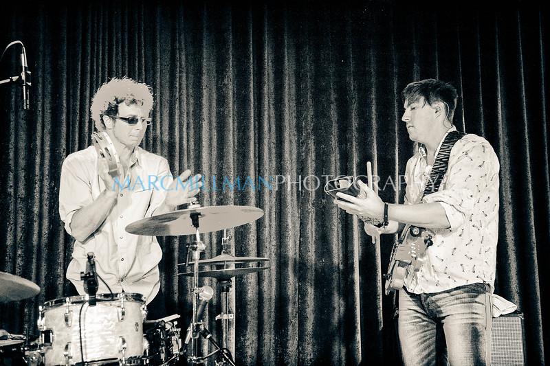 John Papa Gros Band The Hall at MP (Sat 2 20 16)_February 20, 20160081-Edit-Edit