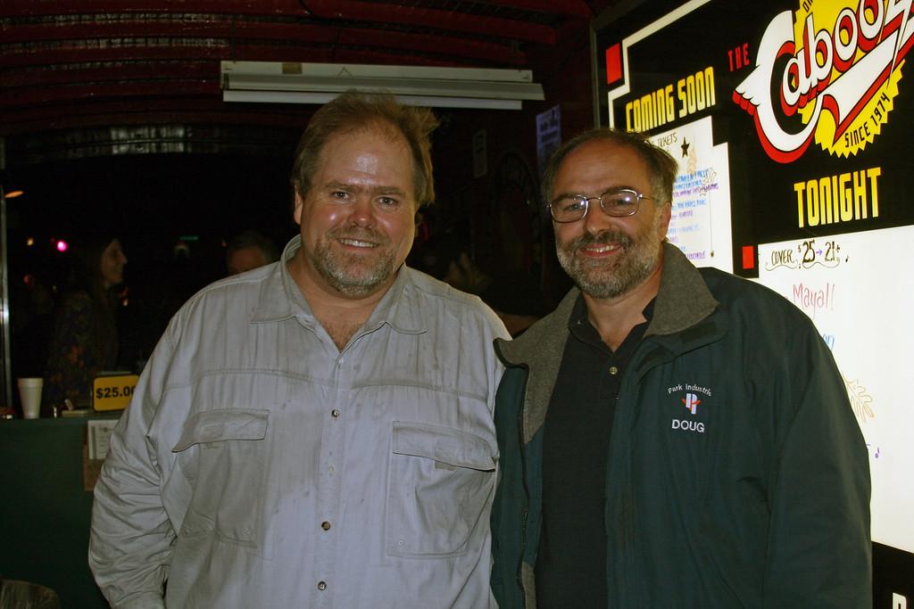 IMG_2192_Buddy Whitington and ME!!!!