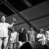 John Boutte Jazz Tent (Sun 4 30 17)_April 30, 20170025-Edit