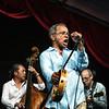 John Boutte Jazz Tent (Sun 4 30 17)_April 30, 20170012-Edit