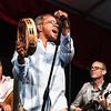 John Boutte Jazz Tent (Sun 4 30 17)_April 30, 20170003-Edit