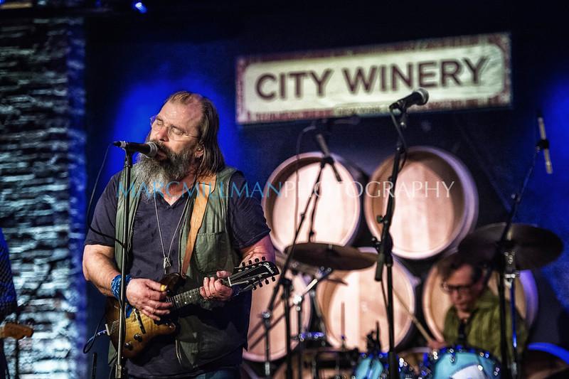 John Henry's Friends benefit- dress rehearsal City Winery (Sun 12 13 15)_December 13, 20150233-Edit-Edit