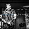 John Henry's Friends benefit- dress rehearsal City Winery (Sun 12 13 15)_December 13, 20150107-Edit-Edit