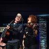 John Henry's Friends benefit- dress rehearsal City Winery (Sun 12 13 15)_December 13, 20150063-Edit-Edit