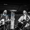 John Henry's Friends benefit- dress rehearsal City Winery (Sun 12 13 15)_December 14, 20150335-Edit-Edit