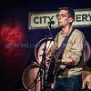 John Henry's Friends benefit- dress rehearsal City Winery (Sun 12 13 15)_December 13, 20150086-Edit-Edit