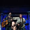 John Henry's Friends benefit- dress rehearsal City Winery (Sun 12 13 15)_December 13, 20150180-Edit-Edit