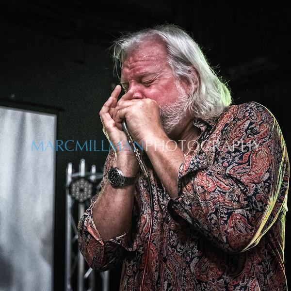 Johnny Sansone NOLA Crawfish Fest (Mon 4 25 16)_April 25, 20160006-Edit-Edit