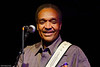 Johnny Rawls Hosts Fox Blues Jam : Johnny Rawls hosted the Fox Blues Jam on March 28th, 2012.  What a show!!   If you are an artist and want any of these photos cleaned up for your use, I am happy to do it - no charge. All photos are free - just hit the download button.