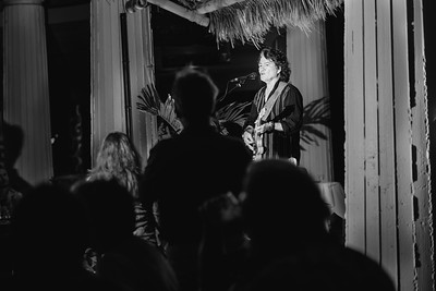Johnny Valentine Music Photography by Ranae Keane-Bamsey