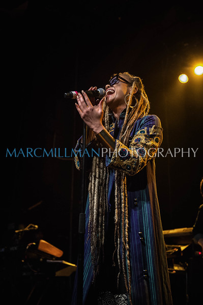 Joi Gramercy Theatre (Fri 1 26 18)_January 26, 20180014-Edit