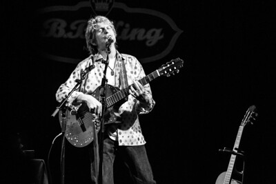 JOn Anderson BB Kings 2014h