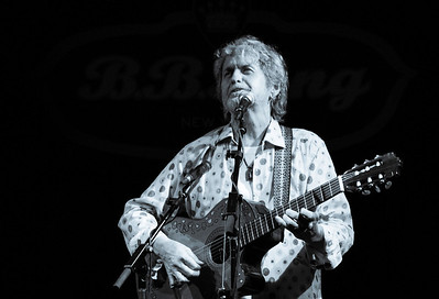 Jon Anderson BB Kings 2014o