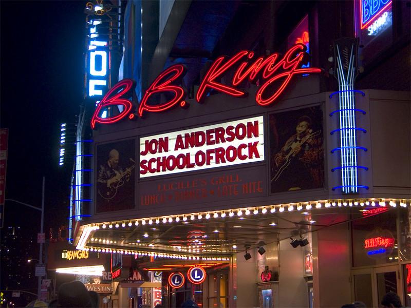 JonBBKings2_18_07