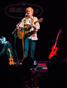 Jon Anderson BB Kings 2014t