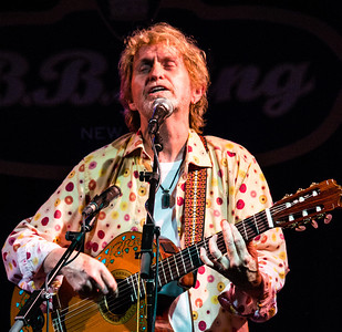 Jon Anderson BB Kings 2014i