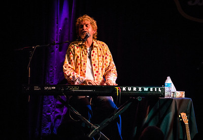 Jon Anderson BB Kings 2014q