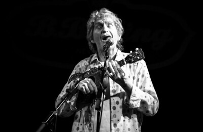 Jon Anderson BB Kings 2014m