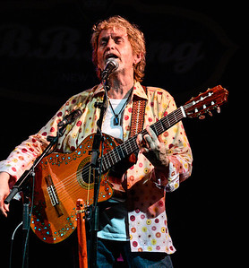 Jon Anderson BB Kings 2014x