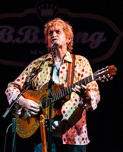 Jon Anderson BB Kings 2014p