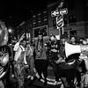Jon Batiste Love Riot in Union Square (Sat 11 7 20)_November 07, 20200119-Edit