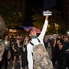 Jon Batiste Love Riot in Union Square (Sat 11 7 20)_November 07, 20200075-Edit