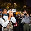 Jon Batiste Love Riot in Union Square (Sat 11 7 20)_November 07, 20200063-Edit