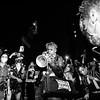 Jon Batiste Love Riot in Union Square (Sat 11 7 20)_November 07, 20200107-Edit