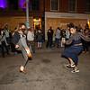 Jon Batiste Love Riot in Union Square (Sat 11 7 20)_November 07, 20200178-Edit