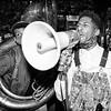 Jon Batiste Love Riot in Union Square (Sat 11 7 20)_November 07, 20200078-Edit